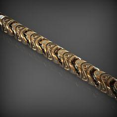 96969fd2b9d6 Las 10 mejores imágenes de cadenas oro hombre