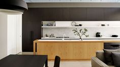 Madeline Blanchfield Architects