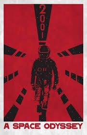 Image result for 2001 space odyssey tattoo