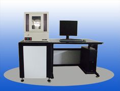 Angstrom Advanced ADX-8000 Mini θ – θ Powder X-ray Diffraction Instrument  For more information please call Angstrom Advanced at: 781.519.4765 or http://www.angstrom-advanced.com/index.asp?page=XRD_ADX8000