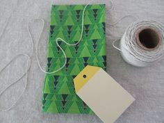 Cotton Napkins, Napkins Set, Christmas Cloth Napkins, Green Table, Mitered Corners, Green Christmas, Green Trees, Holiday Outfits, Fabric Design