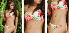 Bikini Gala Floral €34,90
