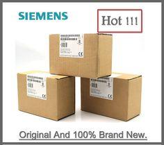 150.00$  Buy now - http://ali9xp.worldwells.pw/go.php?t=2034421594 - 6ES7 331-7KB02-0AB0,s7-300,NEW & ORIGINAL 100% 150.00$