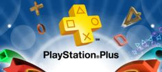Free PS4 Online Multiplayer for Non-PlayStation Plus Members September 2014: With PlayStation Plus required to access most PlayStation 4 games' online multiplayer, Sony has decided to give non-PS+ members a chance to play online for free this upcoming weekend.