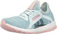 adidas Performance Women's Pureboost X Running Shoe, Ice ... https://www.amazon.com/dp/B01FH5W1H2/ref=cm_sw_r_pi_dp_x_xRUFybSB6PWJ3