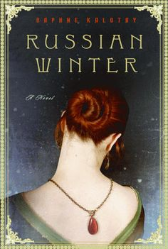 When she decides to auction her remarkable jewelry collection, Nina Revskaya, once a great star of the Bolshoi Ballet, believes she has finally drawn a curtain on her past. Instead, the former ballerina finds herself overwhelmed by memories of her..