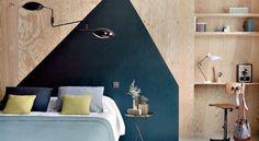El hotel boutique de diseño perfecto para una sorpresa?