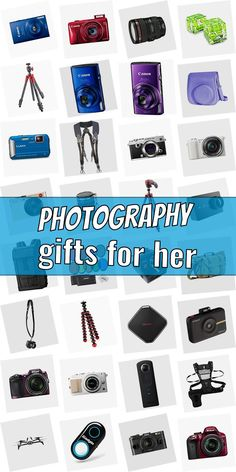 Are you searching for a gift for a photographer? Get inspired! Checkout our huge article of presents for phtographers. We show you great gift ideas for photographers which are going to make them happy. Buying gifts for photographers doenst need to be tough. And dont have to be high-priced. #photographygiftsforher Ground Beef Cream Cheese, Gifts For Her, Great Gifts, Gifts For Photographers, Searching, Presents, Gift Ideas, Inspired, Happy