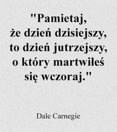 Public Speaking For Success Dale Carnegie Deutsch long Dale Carnegie Quotes You Can Make More Friends Gabriel Garcia Marquez, Dale Carnegie, Albert Camus, Funny Tattoos, Life Motivation, Animal Quotes, Design Quotes, Cool Words, Quotations