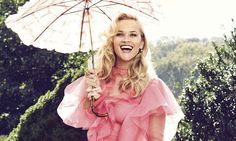 celebs,culture,lady,Southern,fashion,Reese,manners,South,southern belle