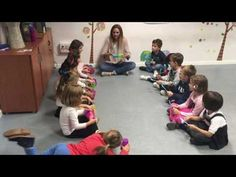Kindergarten Music, Teaching Music, Music Activities, Preschool Activities, Music For Kids, Elementary Music, Music Lessons, Music Education, Kids Learning