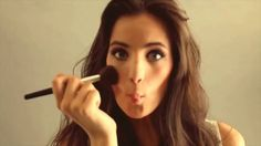 https://youtu.be/pnZp-6Ucj40 Delhi Bazaar Magazine videos