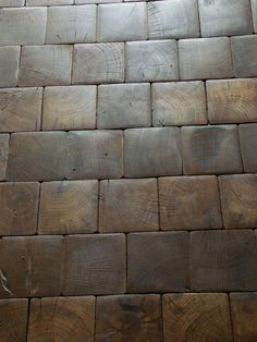 french hardwood blocks