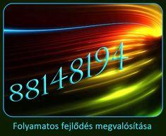 Gyógyító számok-Grabovoj - ezoterika22.hu Healing Codes, Switch Words, Reflexology, Mantra, Karma, Coding, Neon Signs, Osho, Numbers