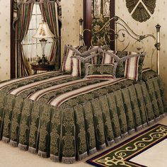 california king bedspreads. Bedspreads Only | King On Rhodes California Bedspread Bedding C