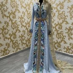 Romeo Couture Officiel (@romeo_couture_officiel) • Instagram photos and videos Ladies Day Dresses, Couture, Photo And Video, Formal Dresses, Videos, Photos, Instagram, Fashion, Dresses For Formal