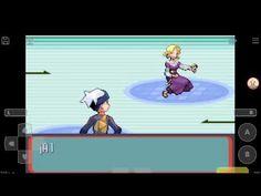 Pokémon Rubí - YouTube Pokemon, Pikachu, Youtube, Family Guy, Guys, Videos, Fictional Characters, Blond, Boyfriends