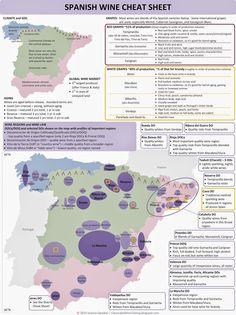 Afbeelding van http://3.bp.blogspot.com/-Kh5OlkfpS8A/U4f6e-5QWoI/AAAAAAAAAkA/oHowCf4prtM/s1600/Spanish+Wine+Cheat+Sheet.jpg.