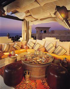 Brings back amazing memories of Dubai