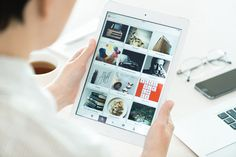 Pinterest hat in Deutschland noch ganz viel Luft nach oben. Als perfekten Einstieg in die faszinierende Welt von Pinterest veröffentlichen wir an dieser Stelle noch einmal einige spannende sowie sehens- und lesenswerte Präsentationen rund um das boomende amerikanische Bildernetzwerk.