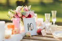 Canberra style shoot   Keepsake Photography by Daniel Keeffe   Canberra Wedding and Portrait Photography #stylemyaisle