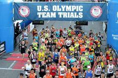 Los Angeles to Host 2016 Olympic Marathon Trials  http://www.runnersworld.com/olympic-trials/los-angeles-to-host-2016-olympic-marathon-trials