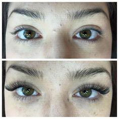 Luscious Lash and Skin - Mink Eyelash Extensions - Semi Permanent Eyelashes, Best False Eyelashes, Fake Lashes, Mink Eyelashes, Grow Eyelashes, Longer Eyelashes, Eyelash Extensions Styles, Eyelash Extensions Natural, Best Lash Extensions