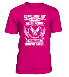 Limited Edition dancing cat  #gift #idea #shirt #image #doglovershirt #lovemypet #catlover #petlover