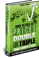 How to Sell Super High-Priced Information Products and Services. selling premium products and services at premium prices. from to a year! Ebooks, Internet, Business, Free, Things To Sell, Products, Store, Business Illustration, Gadget