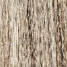Tape in extensions 15 adhesive skin weft by bohyme 100 remy tape in extensions 15 adhesive skin weft by bohyme 100 remy human hair remy human hair adhesive and extensions pmusecretfo Gallery