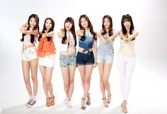 South Korean Girls, Korean Girl Groups, Kim Ye Won, Jung Eun Bi, Kpop Couples, G Friend, Friends Fashion, Mamamoo, Ten