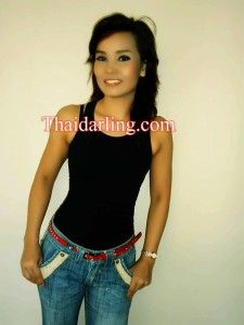 I'm a Sexy woman. I believe I will find a good man who are sincere. I never travel to another country before. The city in Thailand i would like to go is Phuket because I never go. http://www.thaidarling.com/asiangirls/sexy-women-dating-no-brc-35580-pai-47-years-old-widowed-woman-nonthaburi-thailand/