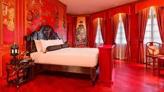 Hullett House   Hong Kong
