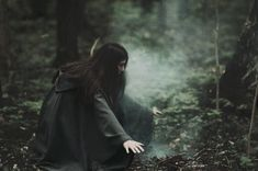 Mariel the Wiccan   The North Realm