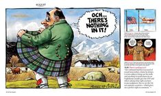 """Top: Self-love""""Boris, who probably thinks he looks good with his clothes off, as Diego Velázquez's Rokeby Venus. Alex Salmond, Cartoons Magazine, Laurel And Hardy, Lost In Translation, Battle Of Britain, Time Magazine, Save Her, Love Him, Twitter Sign Up"""