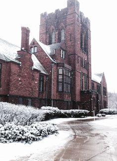 19 Best Uwm Images Milwaukee University Of Wisconsin