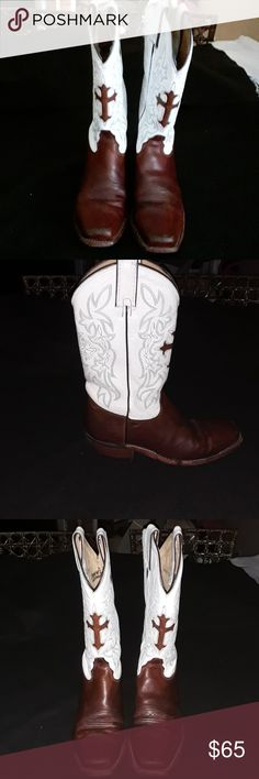 e1495c45fe5 27 Best Buckaroo Boots images in 2016 | Cowboy boots, Western boot ...