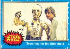 019-topps-star-wars--series-1-Searching-for-the-Little-Droid.jpg (354×249)
