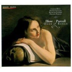 http://www.music-bazaar.com/classical-music/album/861058/Blow-Purcell-Odes-And-Songs-C-Mena-D-Guillon-Ricercar-Consort/?spartn=NP233613S864W77EC1&mbspb=108 Collection - Blow, Purcell - Odes And Songs - C. Mena, D. Guillon, Ricercar Consort (2010) [Oda, Classical] #Collection #Oda, #Classical