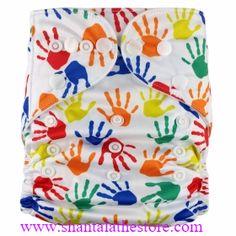 Cloth diapers @ Shantala The Store. Check this out: shantalathestore.com.au