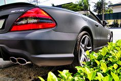 carbon Maserati, Bugatti, Tartar Sauce, Black Edition, Love Car, Hush Puppies, Zoom Zoom, Supercars, Carbon Fiber