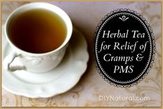 Home Remedies for Cramps [Menstrual and PMS] – Home remedies for menstrual cramps have been around for as long as PMS itself. Let's dig into those archives so we can avoid taking prescription and OTC medications.