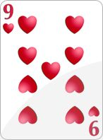 Play in your browser a beautiful Spider solitaire games collection! Spider Solitaire Game, Pyramid Solitaire, Cool Games Online, Play Online, Solitaire Cards, Free Spider, Cafe Style, Game App, Games For Girls