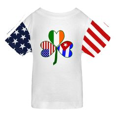 inktastic Proud Military Son USA Flag Airplane Toddler T-Shirt