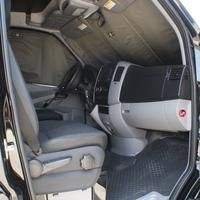 """Excellent """"Nissan Quest"""" detail is offered on our website. Read more and you will not be sorry you did Microwave Wall Cabinet, Wall Storage Cabinets, Sprinter Rv, Camper Beds, Led Puck Lights, Nissan Quest, Bus House, Van Design, Chrysler Pacifica"""