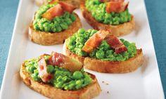 bacon-topped-pea-mint-crostini.jpg