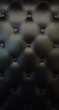 Black Leather - Black & white iPhone wallpaper @mobile9