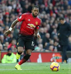 United v Everton @ Old Trafford. Manchester United Players, Premier League Champions, Old Trafford, Europa League, Man United, Everton, First Love, The Unit, Running