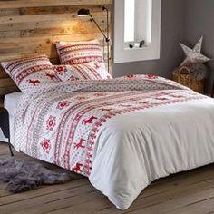 christian lacroix housse de couette cheap christian lacroix flower bliss echarpe imprim with. Black Bedroom Furniture Sets. Home Design Ideas