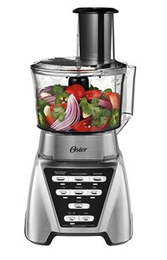 25 Best Blenders Images Blenders Kitchen Dining Cooking Tools